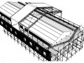 Rudi_Enos_Design_Construction_Roofs_013