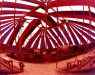 Rudi_Enos_Design_Big_Top_Circus_Tent_006