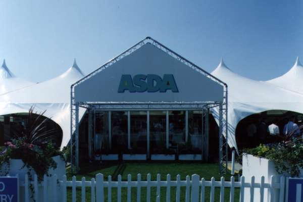 Rudi_Enos_Design_MoonBurst_Marquee_ASDA_008.jpg