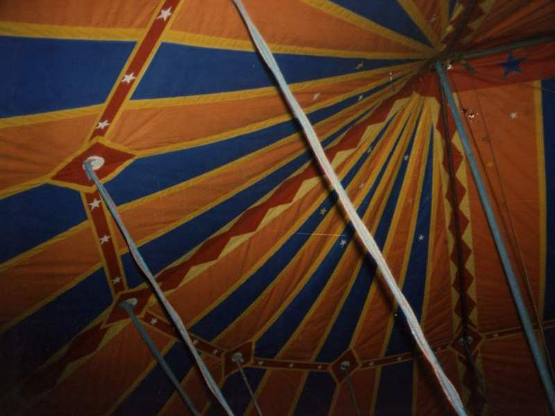 Rudi_Enos_Design_Big_Top_Circus_Tent_004.jpg