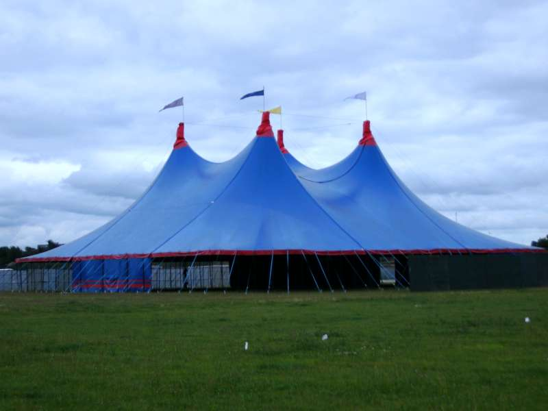 Rudi_Enos_Design_Big_Top_Circus_Tent_019.jpg
