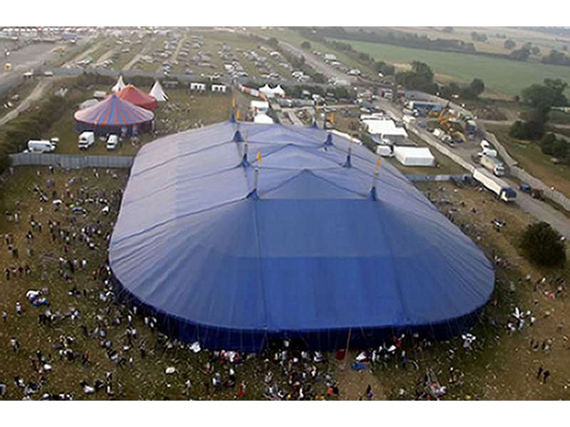 Rudi_Enos_Design_Big_Top_Circus_Tent_022.jpg