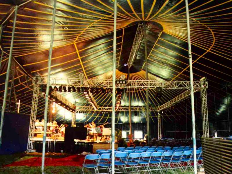 Rudi_Enos_Design_Big_Top_Circus_Tent_025.jpg