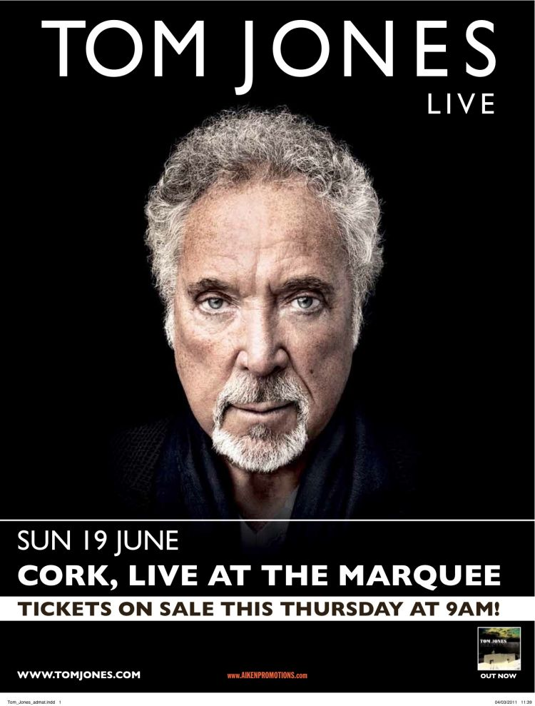 Live_At_The_Marquee_Cork_016.jpg