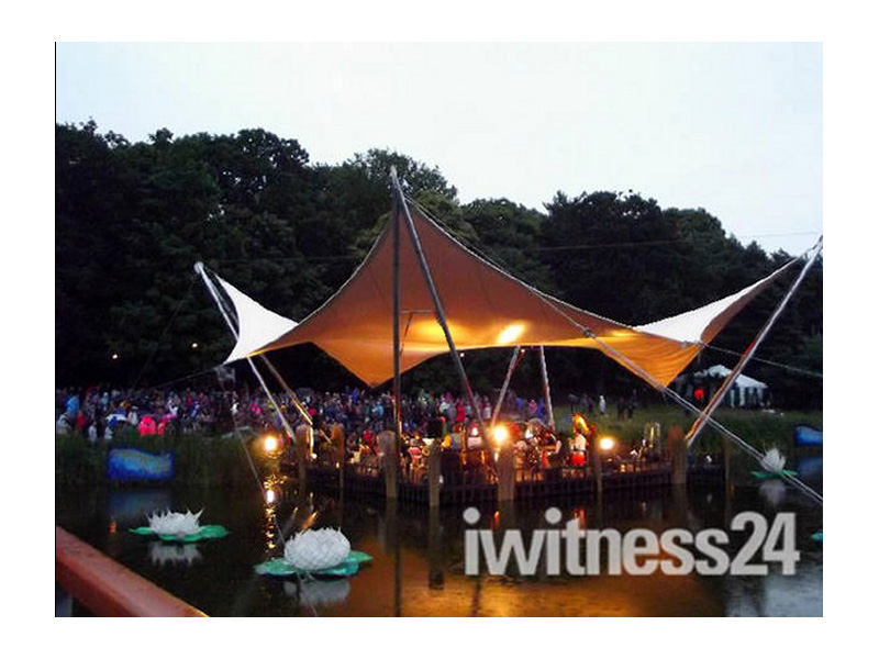 Rudi_Enos_Design_Latitude_Waterfront_Stage_Canopy_12.jpg