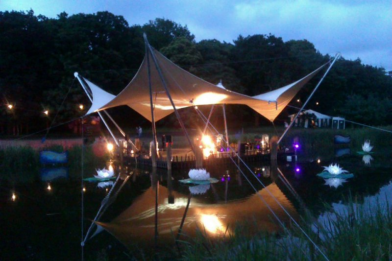 Rudi_Enos_Design_Latitude_Waterfront_Stage_Canopy_18.jpg