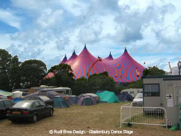 Rudi_Enos_Design_MT66_Glastonbury_Dance_Stage_001A.jpg
