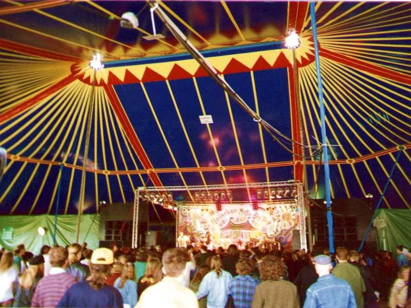 Rudi_Enos_Design_Big_Top_Circus_Tent_015.jpg