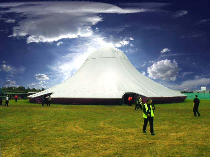 Rudi_Enos_Design_Big_Top_Circus_Tent_018.jpg
