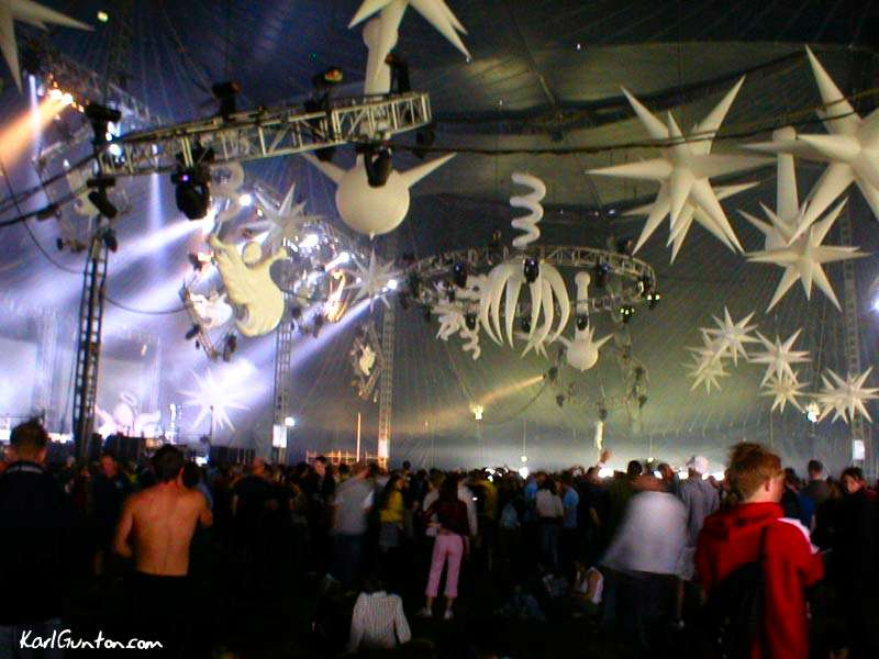 Rudi_Enos_Design_Global_Gathering_Festival_07.jpg