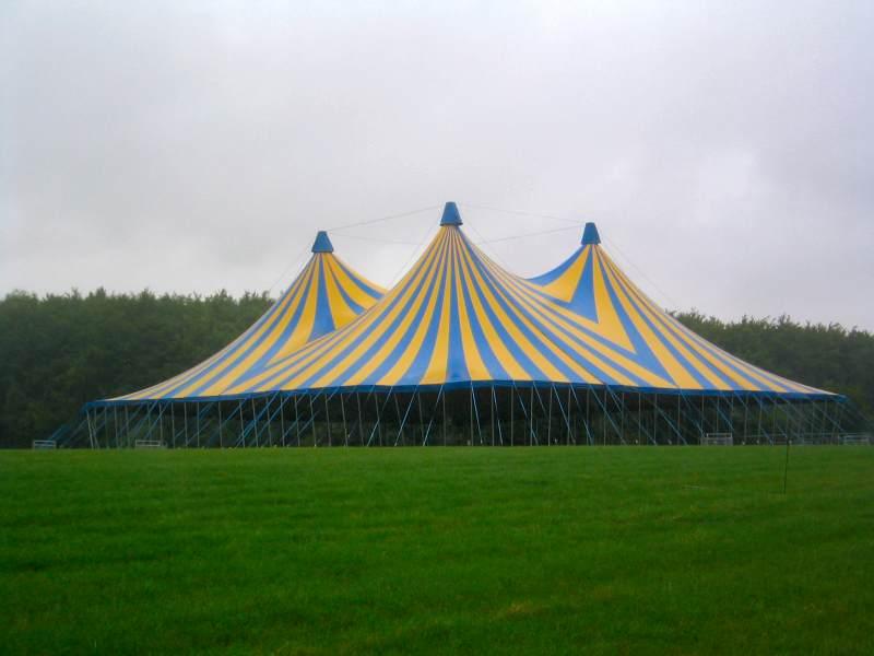 Ringling Brothers And Barnum Amp Bailey Circus Rudi Enos
