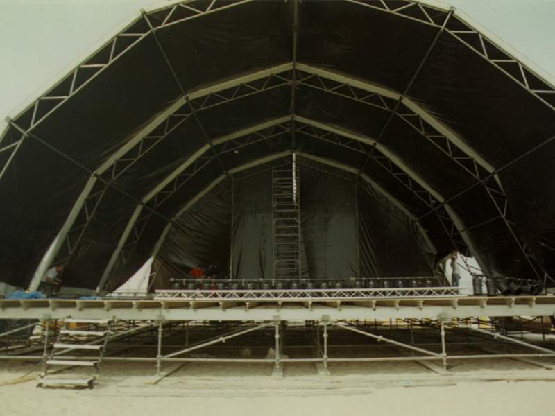 Rudi_Enos_Design_Stages_006.jpg