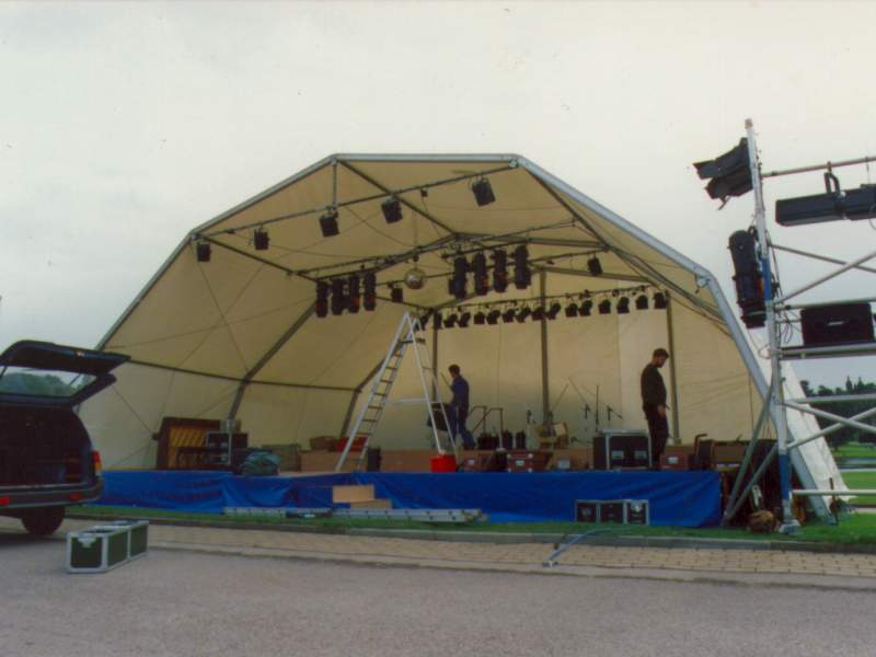 Rudi_Enos_Design_Stages_007.jpg