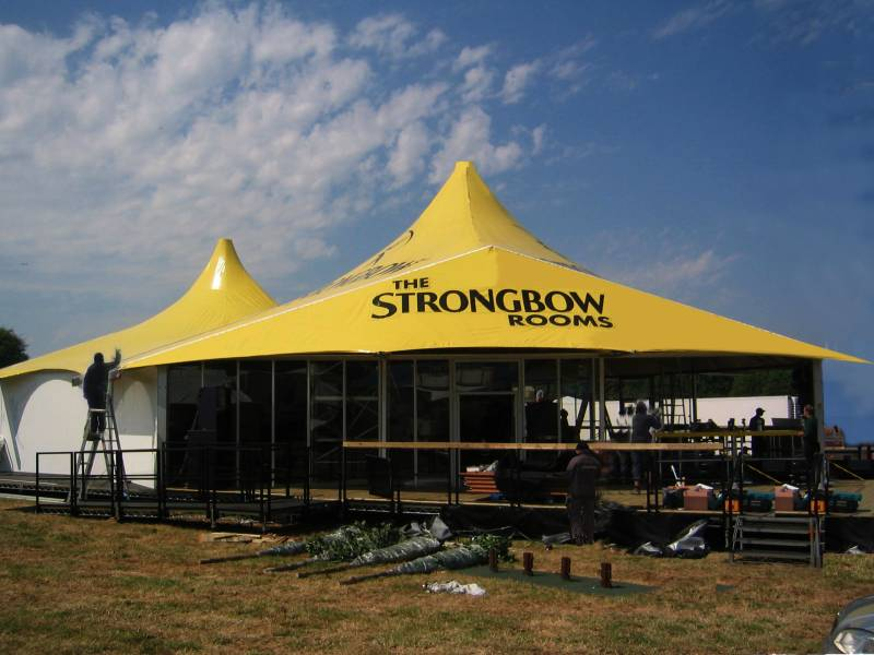 Rudi_Enos_Design_Strongbow_Roadshow_002.jpg