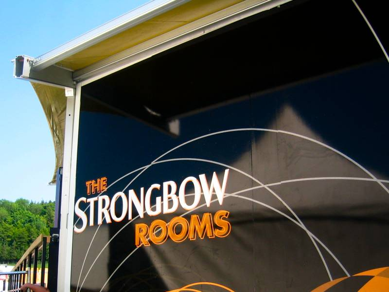 Rudi_Enos_Design_Strongbow_Roadshow_003.jpg