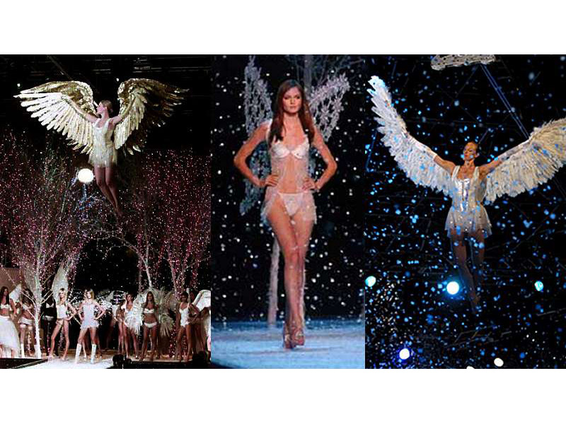 Rudi_Enos_Design_Victorias_Secret_Fashion_Show_05.jpg