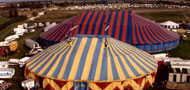 big-tops-circus-tents-190