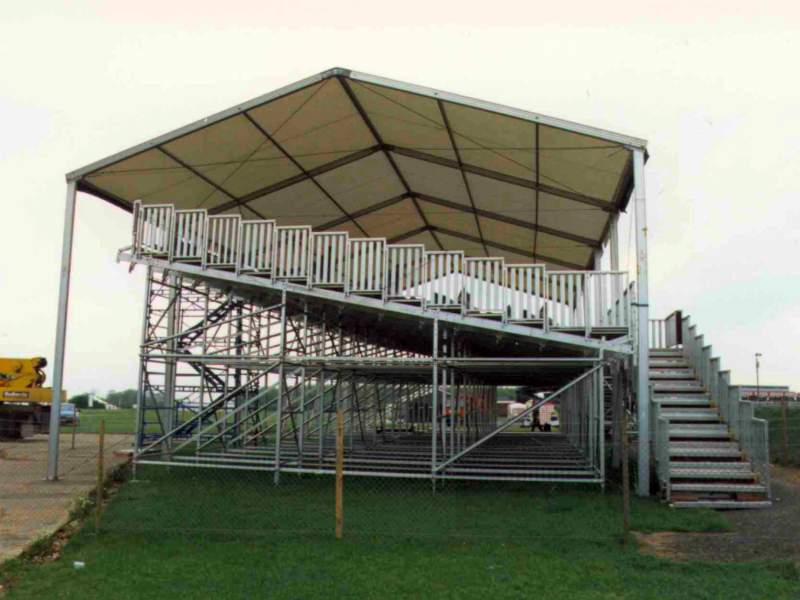 Rudi_Enos_Design_Seating_Grandstands_006.jpg