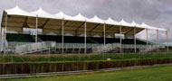 grandstands-seating-190