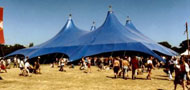 kayam-theatre-tent